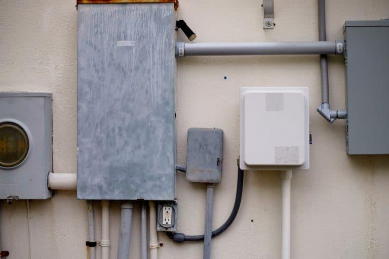 Manning-Deg-Electrical-Design