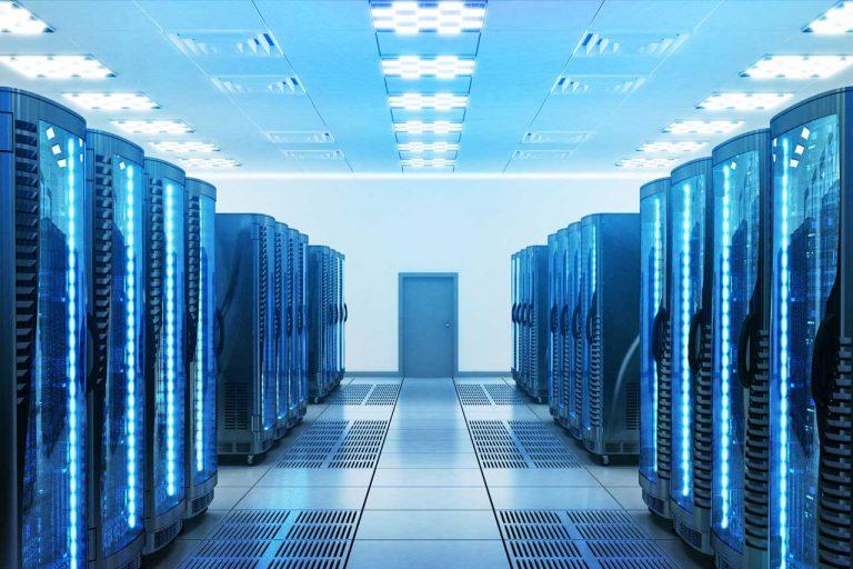 Data-Center-Canva-Network-and-internet-communication-technology-data-center-interiorMEP-Engineer