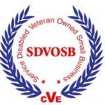 MEP-Engineer-Veteran-Business-SDVOSB